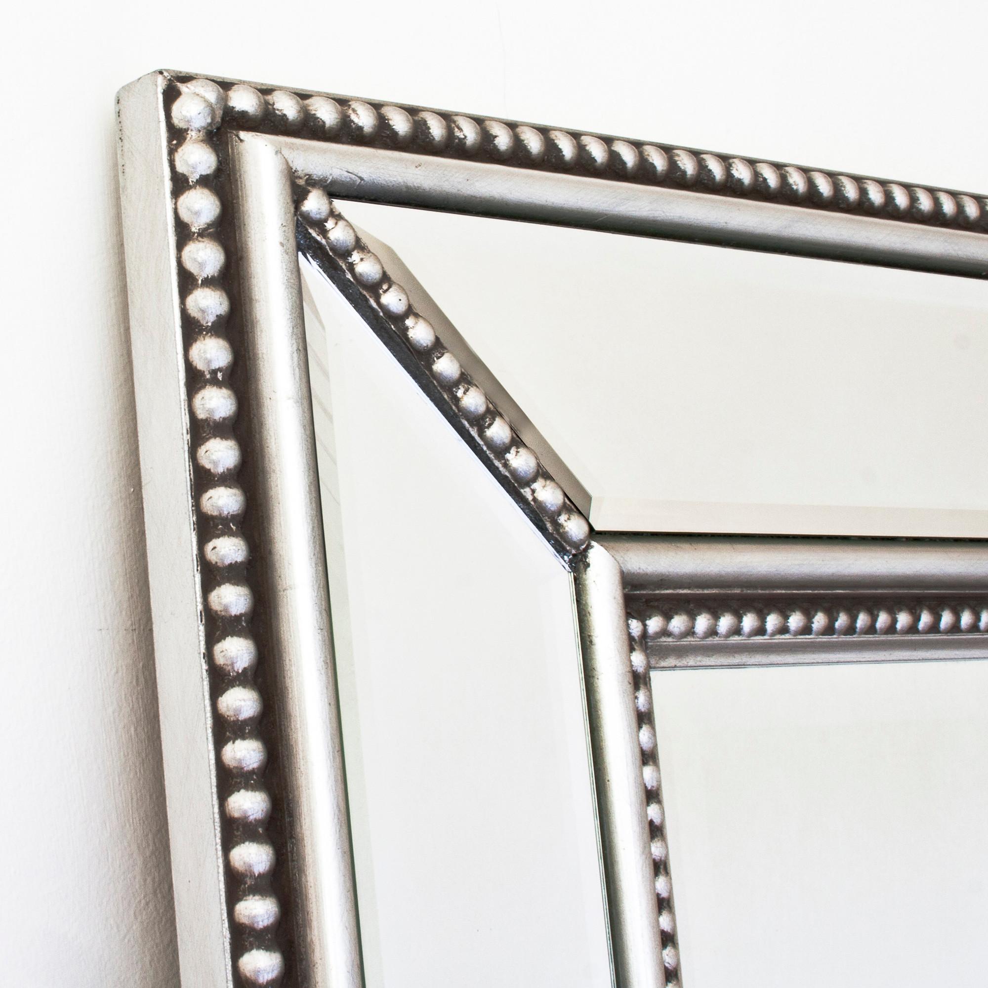 Manor House Malta Hand Picked Home Decor Mirrors