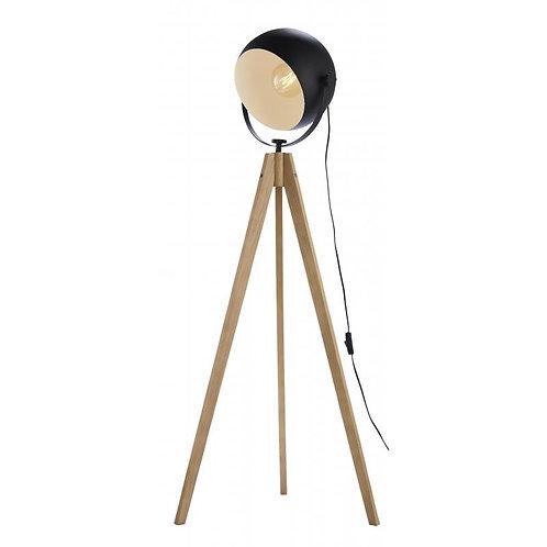 Parma floor lamp