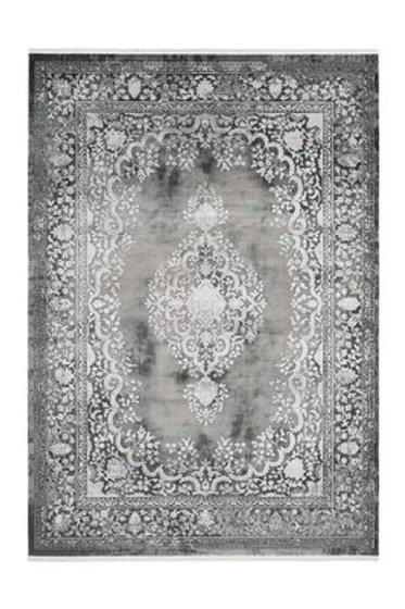 Orsay Silver