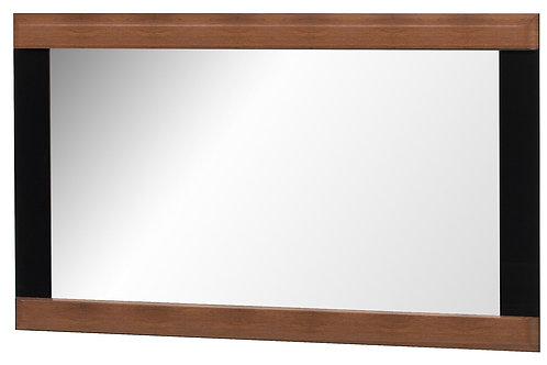 Porti Mirror