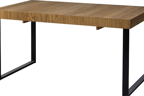 Mosaic Extendable Dining Table