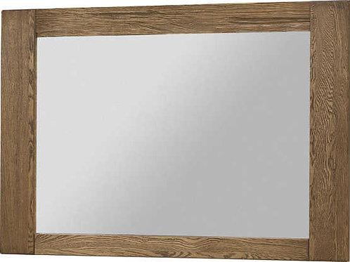 Velvet Mirror 105cm