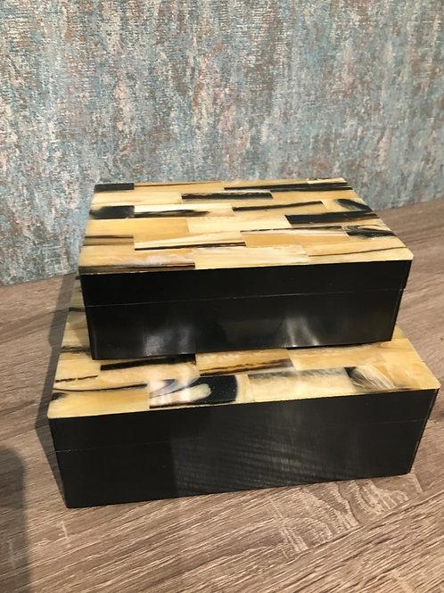 Rova box Small