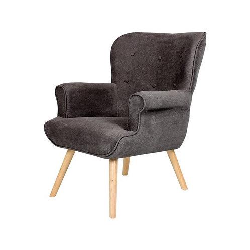 PINTO armchair