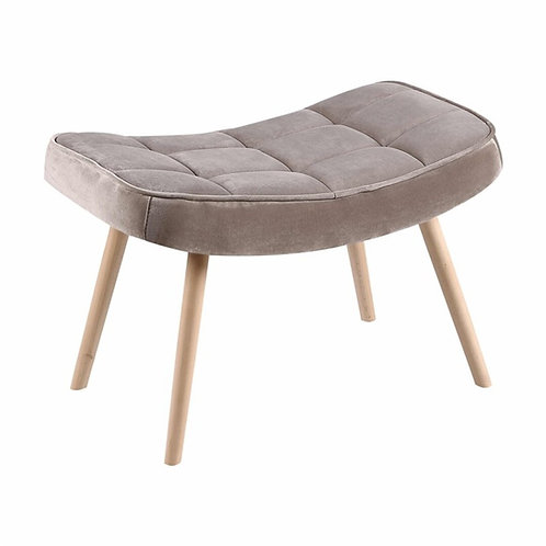 LIGIA foot stool