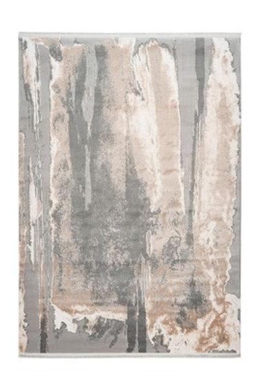 Trocadero Silver Beige