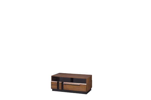 Porti Coffee Table with 1 drawer