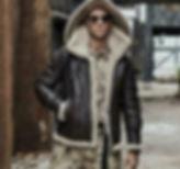 winter jacket.jpeg