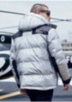 Finest Unique Design Jacket 7.jpeg