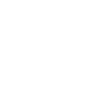 White-transparent.png