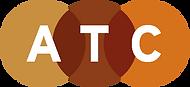 atc_logo_200_2.png
