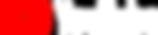 new-youtube-logo white.png