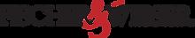 Fischer&Wieser_plain_logo.png