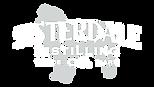 sisteredale logo white.png