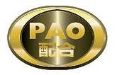 Pao.JPG