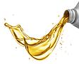 oil_pour1web1[1].png