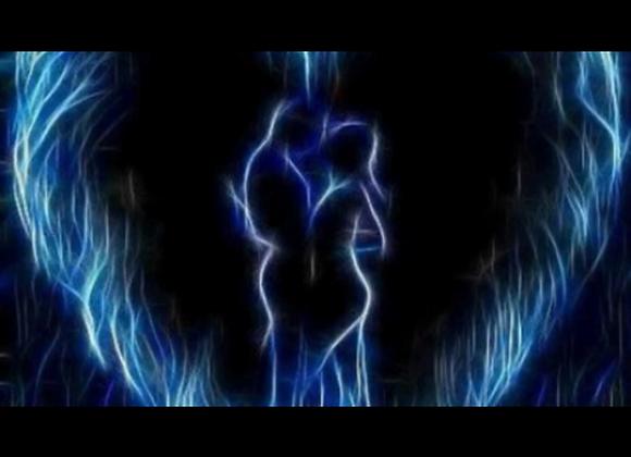 Couple Masculin-Féminin : Equilibre et réunion de vos Polarités