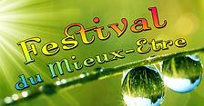 FESTIVAL MIEUX ETRE.jpg