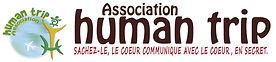 logo-humantrip.jpg