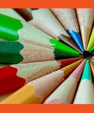 atelierEducation.jpg