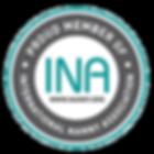 INA_MemberLogo_transparent.png