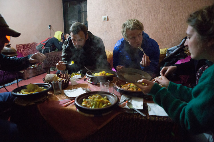 Food before.jpg