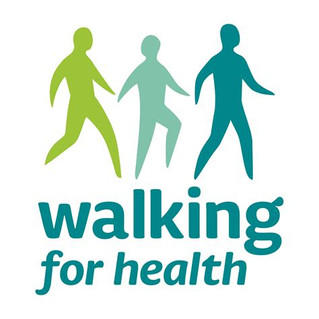 East Malling Health Walks