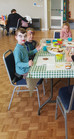Autumn Family Craft Day