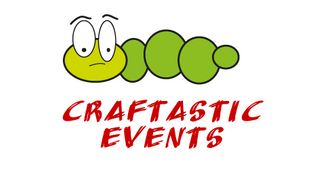 New Craft Events at the EMC!