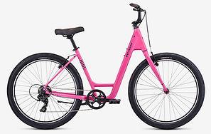 roll_pink.jpg