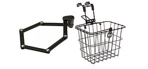 basket-lock-specialized-freedombikes.jpg