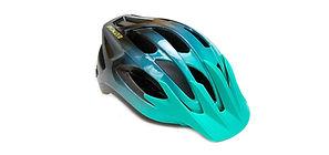 helmet-specialized-freedombikes-vancouve