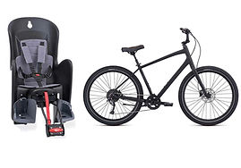 child seat-bike.jpg