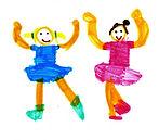 dance-83478_1920.jpg