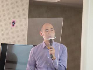 烏山区民講座/Karasuyama Public Seminar