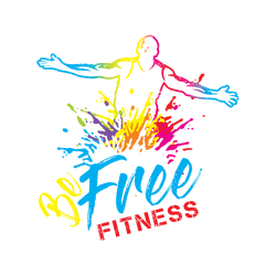Be Free Fitness London