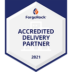 forgerock-accredited-delivery-partner-20