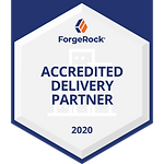 accredited-delivery-partner-2020.png