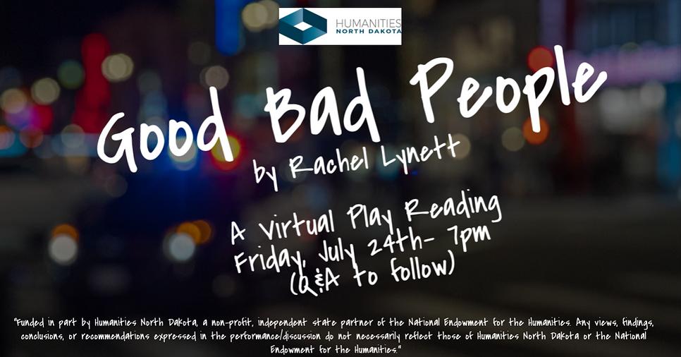 Good Bad People (2).png