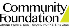 cf-logo-stacked-smaller_2.png