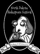 ShakespeareHead (2).png