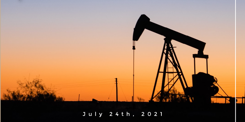 New Play Day: Another Fracking Musical (CANCELED)