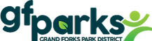 gfparks-primary_color-logo.png