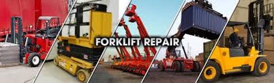Forklift header.jpg