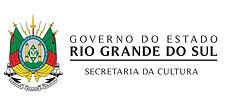 logo rs.jpg