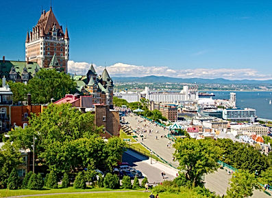 Quebec-City-High-Quality-Wallpapers.jpg