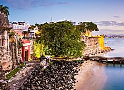 san-juan-puerto-rico-13.jpg