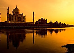 taj_mahal_india_structure_landmark_63163