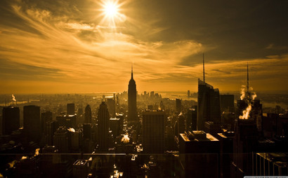 empire-state-building-new-york.jpg