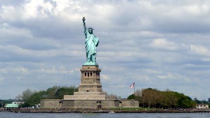 Statue-Of-Liberty-New-York-City-Liberty-